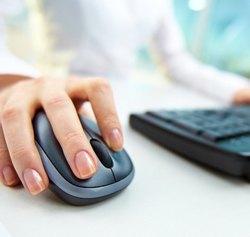 גאדג'טים למחשב