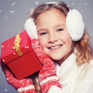 מתנות מחממות
