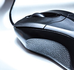פד לעכבר