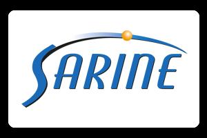 Sarine